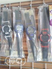 Digital Wrist Watches | Watches for sale in Oyo State, Ibadan
