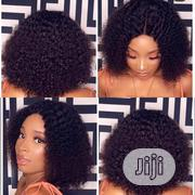 Wigs And Weavon | Hair Beauty for sale in Ogun State, Ado-Odo/Ota