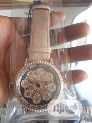 Women's Wrist Watch | Watches for sale in Oyo State, Ibadan