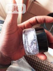Whitening Creams, Soaps,Oil and Injections | Bath & Body for sale in Lagos State, Amuwo-Odofin