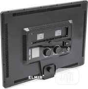 Sl-288a Soft Light | Accessories & Supplies for Electronics for sale in Lagos State, Oshodi-Isolo