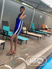 Swimming Trunks | Sports Equipment for sale in Lagos State, Ikeja