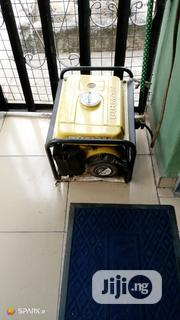 Sumec SPG1800 | Electrical Equipment for sale in Delta State, Sapele