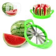 Melon Slicer | Kitchen & Dining for sale in Lagos State, Lagos Island
