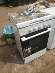 4 Burners Standing Gas | Kitchen Appliances for sale in Abuja (FCT) State, Utako