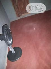 Used Rug Available For Sale | Home Accessories for sale in Kwara State, Ilorin West