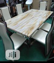 Marble Dining | Furniture for sale in Lagos State, Lagos Island