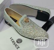 Versace Shoes | Shoes for sale in Lagos State, Lagos Island