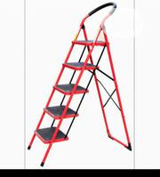 Kitchen Ladder | Hand Tools for sale in Lagos State, Lagos Island