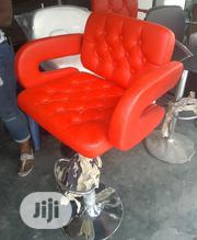 Saloon Chair | Salon Equipment for sale in Lagos State, Lekki Phase 2