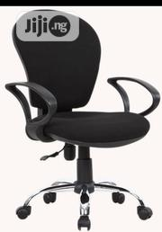 Secretary Chair | Furniture for sale in Lagos State, Lekki Phase 2