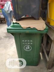 100 Litre Waste Bin   Home Accessories for sale in Lagos State, Alimosho