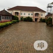 4 Units Of 5bedrooms Duplex With 3bedrooms Bq With Swimming Pool | Commercial Property For Rent for sale in Abuja (FCT) State, Asokoro