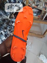 A Brand New Sport Boot | Shoes for sale in Abuja (FCT) State, Asokoro