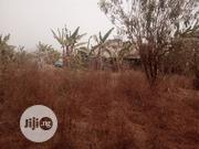 Lands In Apete, Hostel, Residents Building For Sale | Land & Plots For Sale for sale in Oyo State, Ibadan