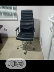 Superior Executive Chair | Furniture for sale in Lagos State, Lekki Phase 1