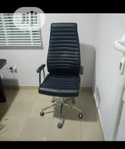 Superior Office Chair | Furniture for sale in Lagos State, Lekki Phase 1
