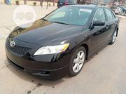 Toyota Camry 2008 Gray | Cars for sale in Lagos State, Gbagada
