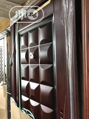 3ft 70mm Steel Door | Doors for sale in Lagos State, Orile