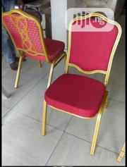 Superior Banquet Chair | Furniture for sale in Lagos State, Agboyi/Ketu