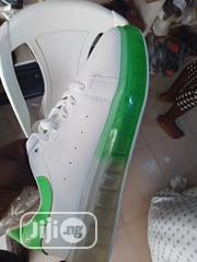 A Very Good Soft Materials For You | Shoes for sale in Abuja (FCT) State, Asokoro