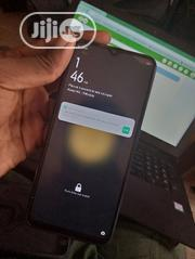 Oppo A9 128 GB Blue | Mobile Phones for sale in Enugu State, Nsukka