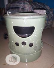Cooking Stove | Kitchen Appliances for sale in Kwara State, Ilorin West