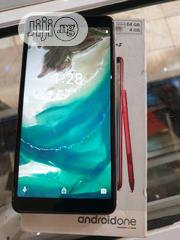 Infinix Note 5 Stylus 64 GB | Mobile Phones for sale in Abuja (FCT) State, Wuse