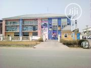 A Functionable Plaza for Sale | Commercial Property For Sale for sale in Abuja (FCT) State, Gwarinpa