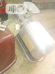 Angel Slow Juicer | Restaurant & Catering Equipment for sale in Lagos State, Ojo