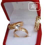 Grove Wedding Ring Set | Wedding Wear for sale in Lagos State