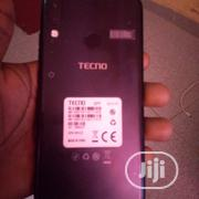 Tecno Camon 11 32 GB Black | Mobile Phones for sale in Ondo State, Akure