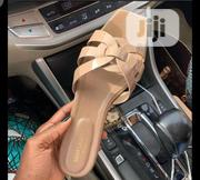 Lovely Ladies Nude Slippers | Shoes for sale in Lagos State, Lagos Island