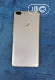 Infinix Hot 6 Pro 16 GB | Mobile Phones for sale in Enugu State, Igbo Eze South