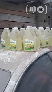 Wesson Canola Cooking Oil From USA | Meals & Drinks for sale in Lagos State, Isolo