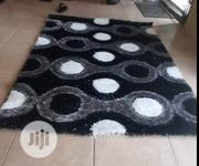 Centre Rug | Home Accessories for sale in Lagos State, Ajah