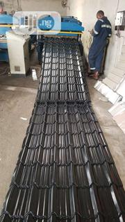 Steptiles For All Roofing Sheet | Building Materials for sale in Delta State, Ukwuani