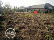 1364 Square Metres Land in Arab Road, Kubwa. Close to the Rail Station | Land & Plots For Sale for sale in Abuja (FCT) State, Kubwa