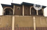 Two Bedroom Apartment. All Ensuit | Houses & Apartments For Rent for sale in Lagos State, Agege
