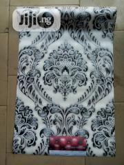 3D Wallpapers | Home Accessories for sale in Anambra State, Onitsha