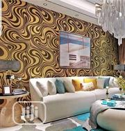 Original 3D Plus Wallpapers for Sale | Home Accessories for sale in Anambra State, Onitsha