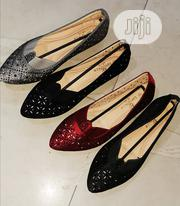 Lomanice Quality Women Flat Shoes - Assorted Colors | Shoes for sale in Lagos State, Oshodi-Isolo