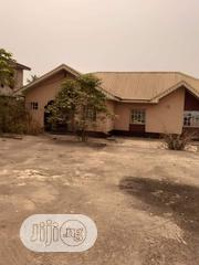 2bedroom Bungalow Close To Ijegun Bustop | Houses & Apartments For Sale for sale in Lagos State, Ikotun/Igando