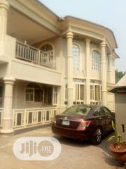 Hotel For Sale In New Okoba | Houses & Apartments For Sale for sale in Lagos State, Agege