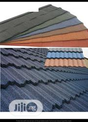 Kristin New Zealand Stone Coated Roof Shingle | Building Materials for sale in Lagos State, Ojodu