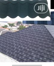Kristin New Zealand Stone Coated Roof Bond | Building Materials for sale in Lagos State, Orile