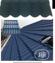 Kristin New Zealand Stone Coated Roof Nosen | Building Materials for sale in Lagos State, Oshodi-Isolo