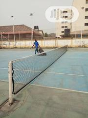 Tn 6 Lawn Tennis Net | Sports Equipment for sale in Lagos State, Surulere