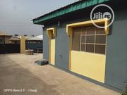 Flat for Rent | Houses & Apartments For Rent for sale in Oyo State, Oyo