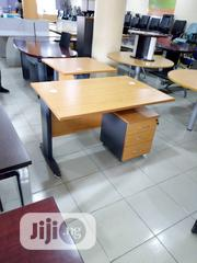 Quality Executive Office Desk Table | Furniture for sale in Lagos State, Ikeja